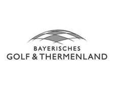 logo-bayerisches-golf-und-thermenland