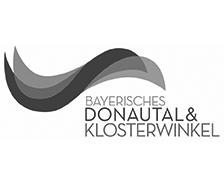 logo-klosterwinkel