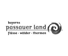 logo-passauer-land